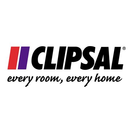 Clipsal Australia