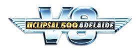 Clipsal 500